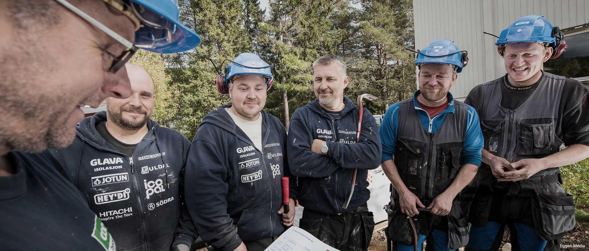 fjellgutta_gjengen